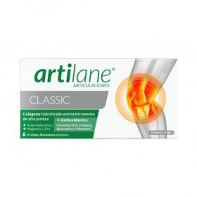 ARTILANE PRO (CLASSIC) 15 VIALES
