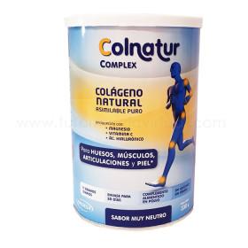 COLNATUR COMPLEX NEUTRO 330G