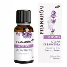 PRANAROM CAMPO DE PROVENZA  14754