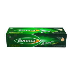BEROCCA BOOST 15 COMP