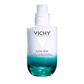 VICHY SLOW AGE SOIN