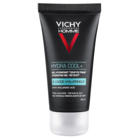 VICHY HYDRA COOL+ 50ML