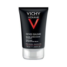VICHY BALSAMO CALMANTE AFTERSHAVE 75ML