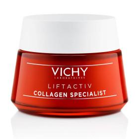 VICHY LIFTACTIV SPECIALIST COLLAGEN 50ML