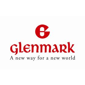 EMTRICITABINA/TENOF/DISOPR/GLENMARK 200 MG/245 MG EFG 30 COM