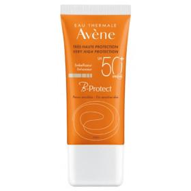 AVENE SOLAR B-PROTECT SPF50+ 30ML