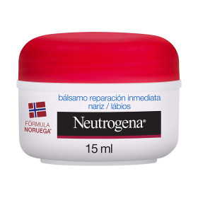 NEUTROGENA BALSAMO LABIAL 15 ML