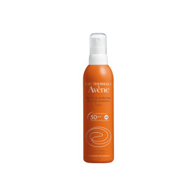 AVENE SPRAY SOLAR SPF50+ 200 ML