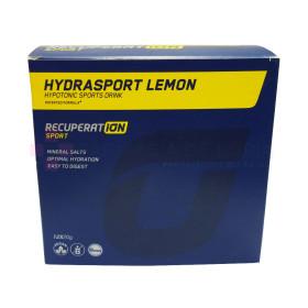 RECUPERAT*ION HYDRASPORT LIMON 12