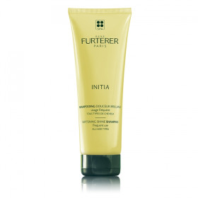 FURTERER INITIA CHAMPÚ BRILLANCE 250ML