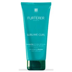 FURTERER SUBLIME CURL CHAMPU 200ML