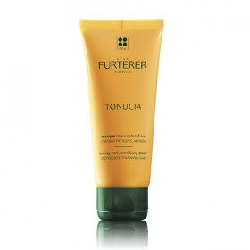 FURTERER TONUCIA MASCARILLA 100ML