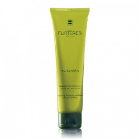 FURTERER VOLUMEA ACONDICIONADOR 150ML