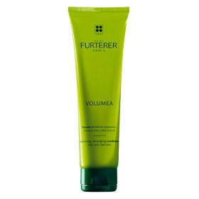 FURTERER VOLUMEA EXPANSOR ACONDICIONADOR 150ML