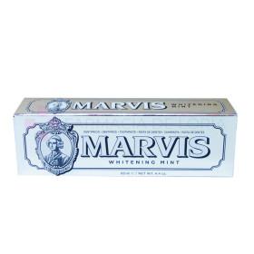 MARVIS DENTIFRICO WHITENING MINT 85 ML