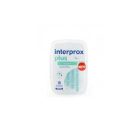 INTERPROX PLUS MICRO CEPILLO INTERDENTAL