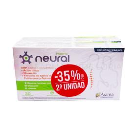 ARAMA PLACTIVE NEURAL PACK 2 UNIDADES