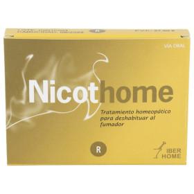 IBERHOME NICOTHOME R