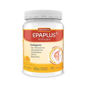 EPAPLUS ARTHICARE INTENSIVE UC.II COLAGENO 30 COMP