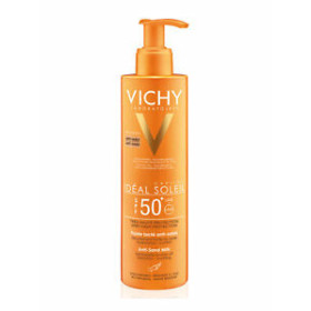 VICHY IDEAL SOLEIL LECHE ANTI ARENA IP50 200ML