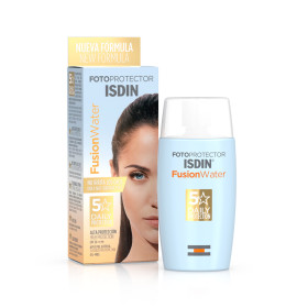 ISDIN FOTOPROT SPF 50+ FUSION WATER