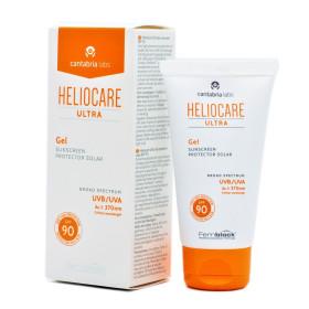 HELIOCARE ULTRA SPF90 50 ML