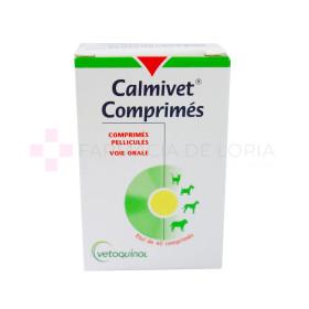 CALMIVET 40 COMP