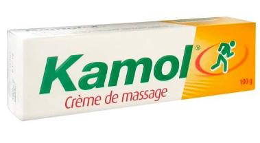 kamol
