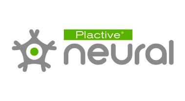 plactive neural