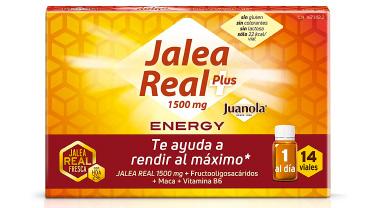 juanola jalea real energy