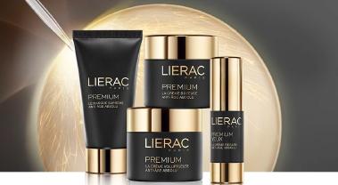Lierac® Premium