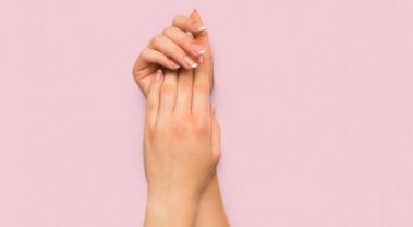 Eucerin manos