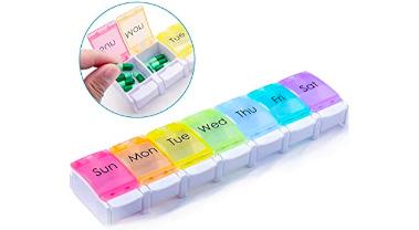 pastilleros