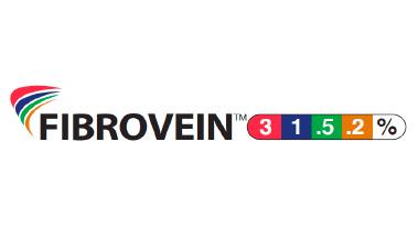 fibrovein