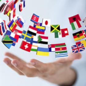 Medicamentos Internacionales